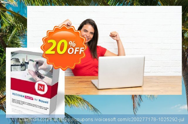 Recover Data for NSS - Technician License discount 10% OFF, 2020 University Student offer offering sales