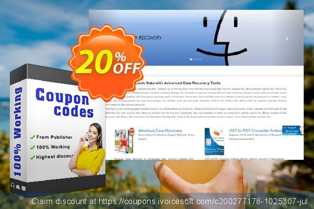 Recover Data for Zip - Technician License discount 10% OFF, 2019 Xmas offering sales