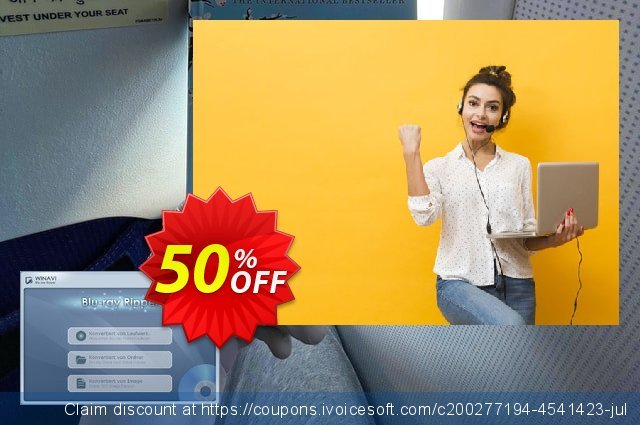 WBR For Personal (for German) discount 40% OFF, 2020 Back to School promotion offering sales