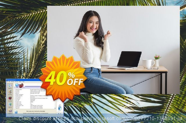 WinTools.net Classic discount 40% OFF, 2020 Halloween offering sales