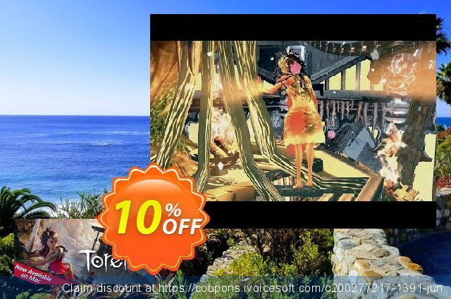 Toren PC discount 10% OFF, 2020 Back to School promotion offering sales