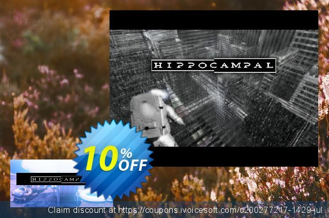 Hippocampal The White Sofa PC discount 10% OFF, 2020 College Student deals offering sales