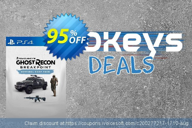 Tom Clancys Ghost Recon Breakpoint Beta PS4 discount 95% OFF, 2020 Back to School deals offering deals