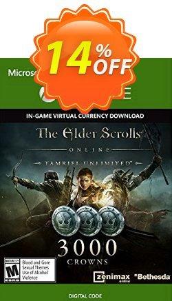 Microsoft Gift Card - £15 (Xbox One/360)  굉장한   할인  스크린 샷