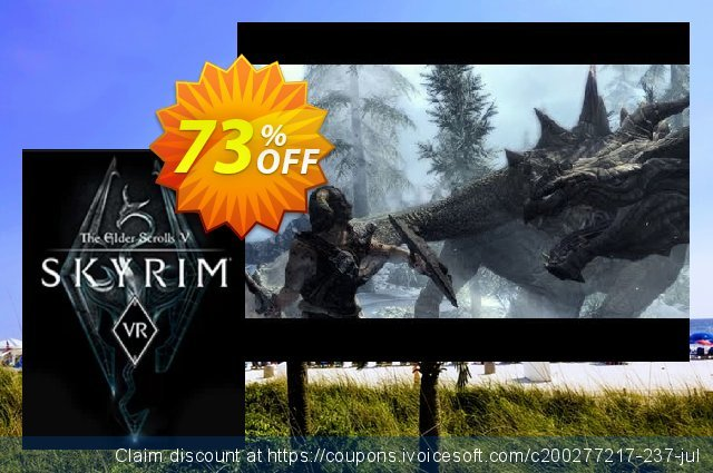 The Elder Scrolls V: Skyrim VR PC  최고의   매상  스크린 샷