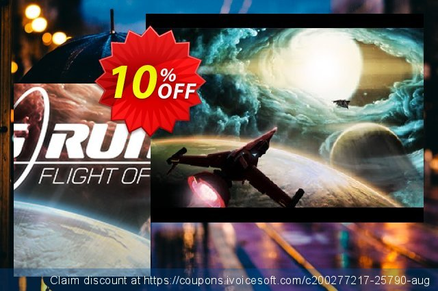 Ring Runner Flight of the Sages PC discount 10% OFF, 2020 Thanksgiving Day offering deals