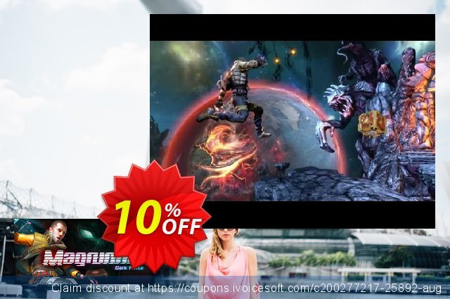 Magrunner Dark Pulse PC discount 10% OFF, 2020 Thanksgiving Day offering sales