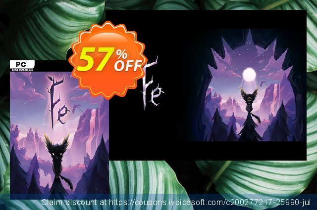 Fe PC discount 57% OFF, 2020 Halloween offering sales