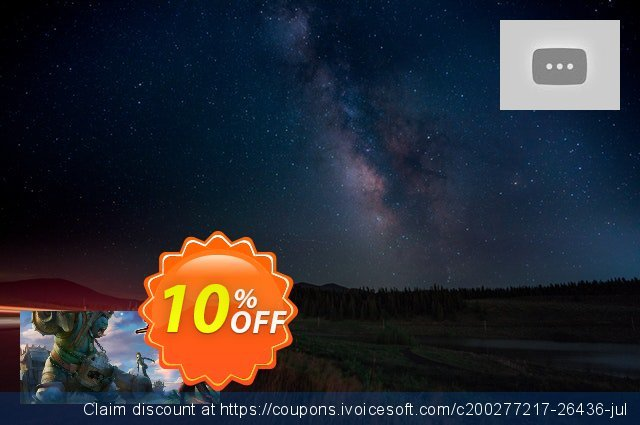Royal Quest PC discount 10% OFF, 2021 January offering sales