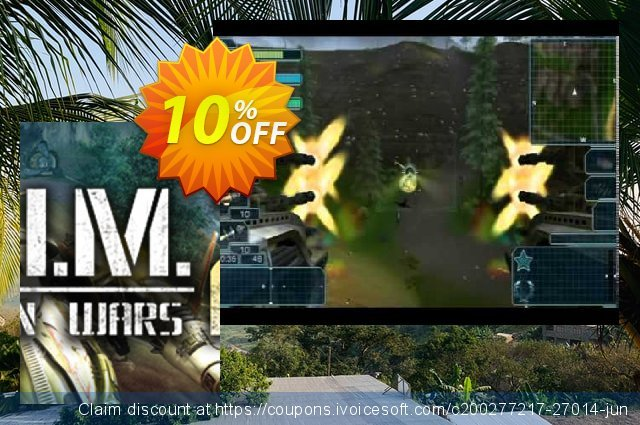 A.I.M.2 Clan Wars PC discount 10% OFF, 2021 Mother Day promo. A.I.M.2 Clan Wars PC Deal