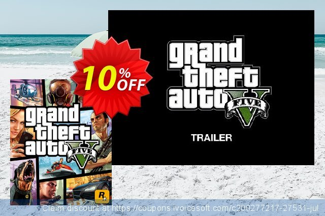 Grand Theft Auto V 5 - Megalodon Shark Card Bundle PC  최고의   매상  스크린 샷