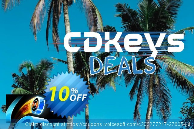iO PC discount 10% OFF, 2020 Thanksgiving Day offering sales