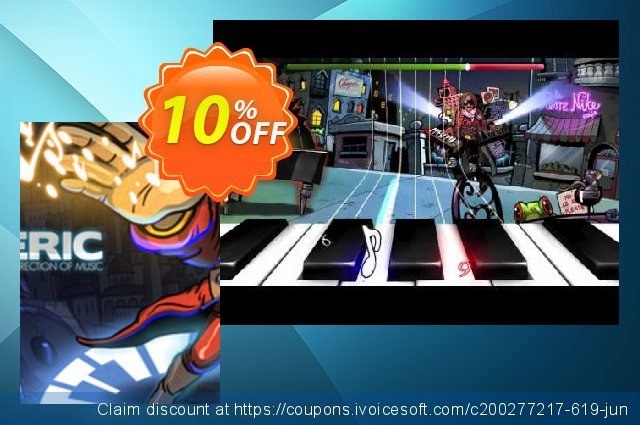 Frederic Resurrection of Music PC discount 10% OFF, 2020 Back to School shopping offering sales