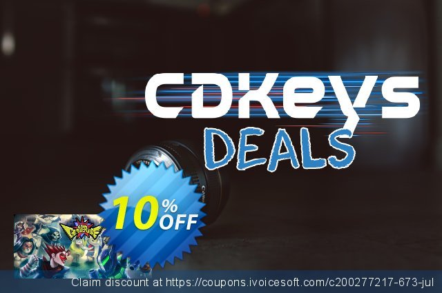 Get Over Here PC discount 10% OFF, 2020 College Student deals offering sales
