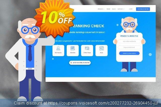 SEO-Dienstleistung, 10000 Keywords, Analyse täglich, Bezahlungszeitraum 3 Monate 대단하다  할인  스크린 샷