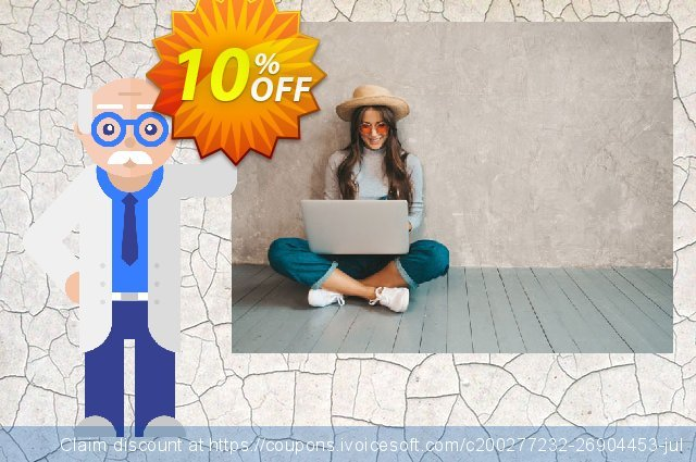 SEO-Dienstleistung, 100 Keywords, Analyse alle 3 Tage, Bezahlungszeitraum 3 Monate discount 10% OFF, 2020 University Student offer offering deals