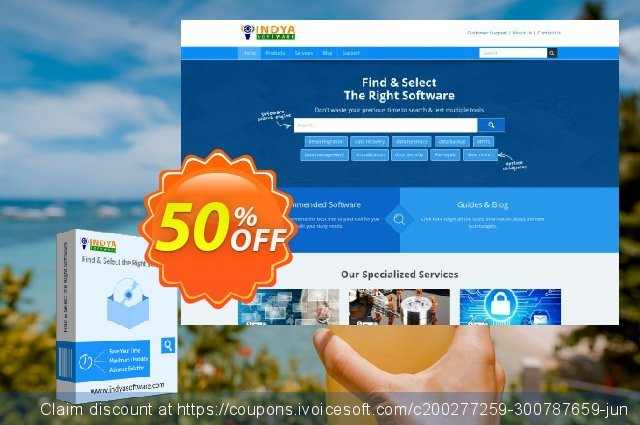 MBOX Migrator discount 50% OFF, 2020 Black Friday offering sales
