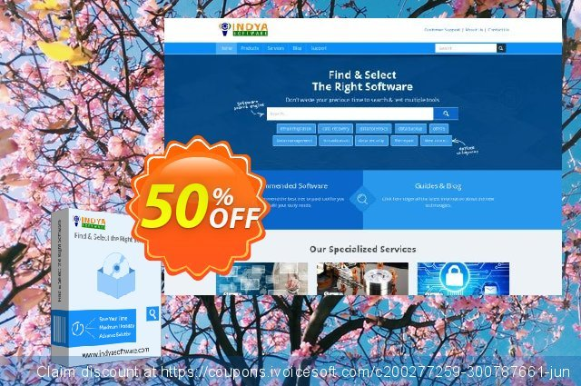 MBOX Migrator - Migration License discount 50% OFF, 2020 Thanksgiving Day offering sales
