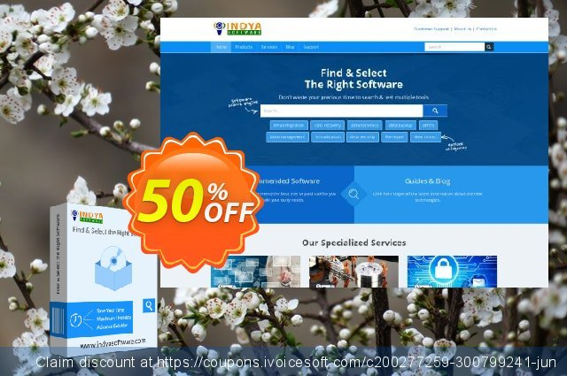 MBOX to PDF Wizard - Pro License discount 50% OFF, 2020 Halloween deals