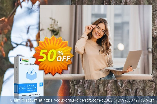 Indya Outlook to HTML discount 50% OFF, 2021 January sales