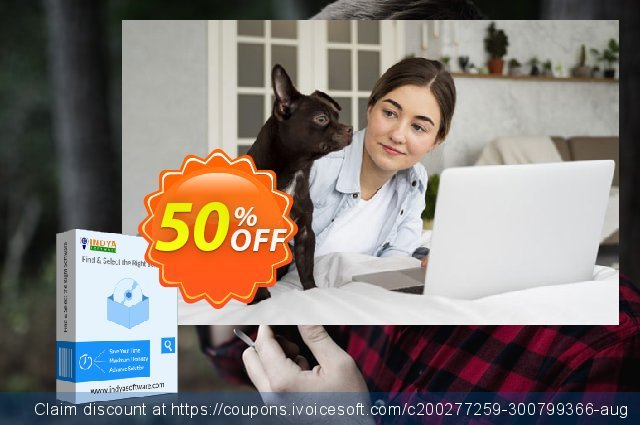 Indya Outlook to PDF - Corporate License discount 50% OFF, 2021 Spring discount
