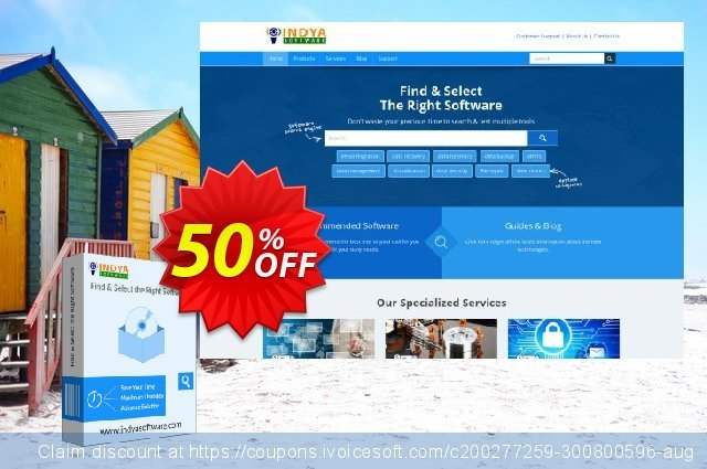 Indya Outlook to CSV - Corporate License discount 50% OFF, 2021 Happy New Year discounts