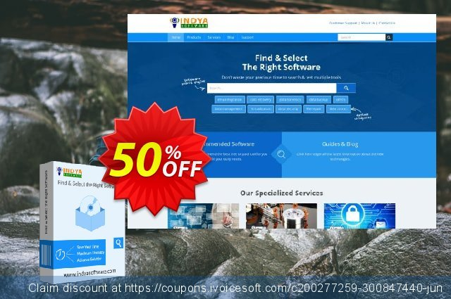 MBOX to PDF Wizard - Pro License (Upgrade) discount 50% OFF, 2021 National No Bra Day offering sales. Coupon code MBOX to PDF Wizard - Pro License (Upgrade)