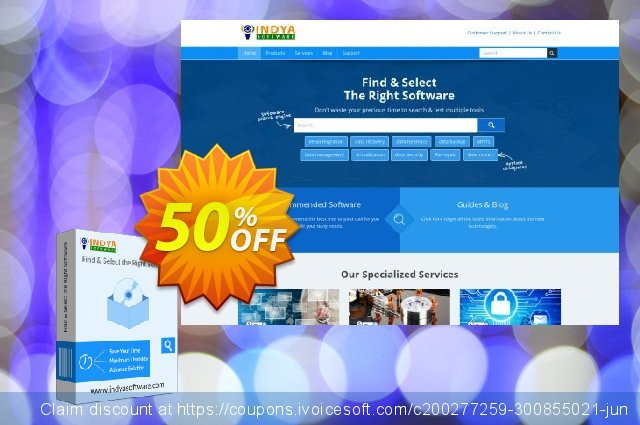 MBOX to PDF - License Upgrade discount 50% OFF, 2020 Halloween offering sales