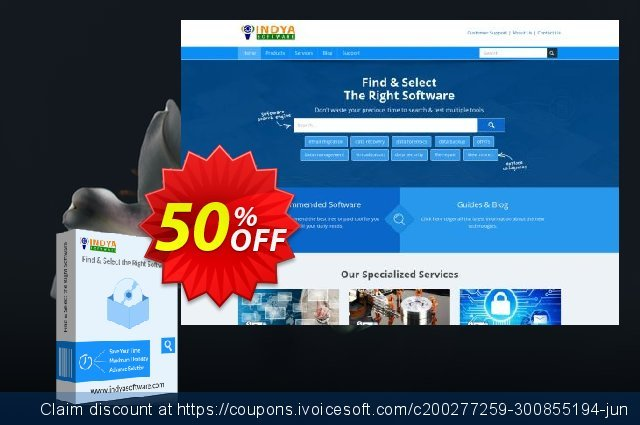 MBOX to PDF discount 50% OFF, 2020 Halloween promotions