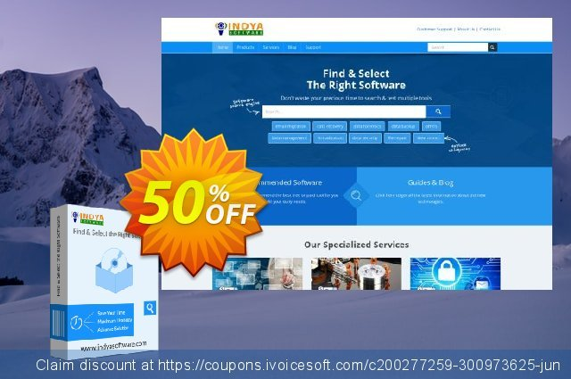 MBOX Migrator for Mac discount 50% OFF, 2020 Thanksgiving Day offering discount