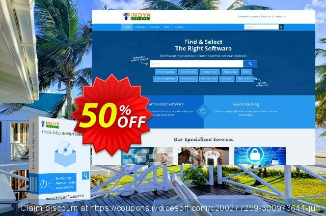 MBOX Migrator for Mac - Pro License discount 50% OFF, 2020 Halloween sales