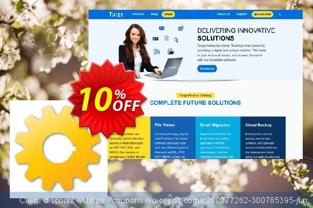 Turgs OLM Wizard - Pro License discount 10% OFF, 2020 Halloween discount