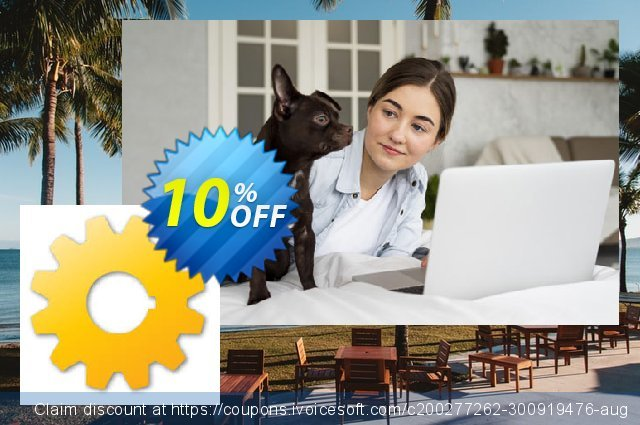 Turgs EML Wizard - Pro License discount 10% OFF, 2020 Year-End discount