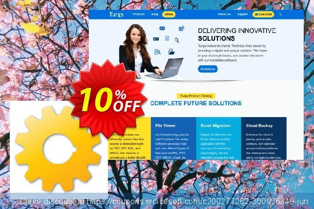 Turgs PST Wizard - Pro License discount 10% OFF, 2020 Halloween offering sales