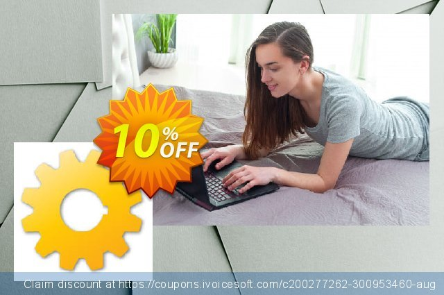 Turgs MSG Contacts Wizard - Pro License discount 10% OFF, 2020 Halloween offering sales