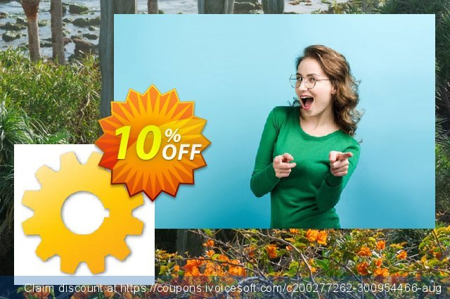 Turgs Office 365 Backup Tool - Home User License discount 10% OFF, 2020 Halloween offering sales