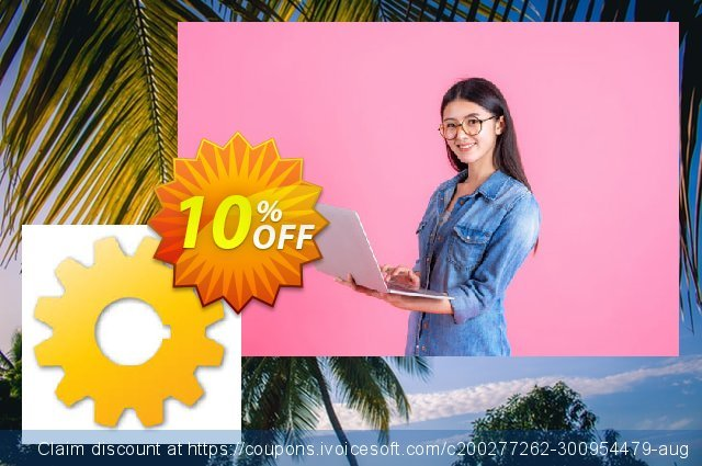 Turgs PST to NSF Wizard - Home User License discount 10% OFF, 2020 Halloween offering deals