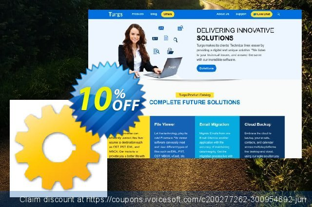 Turgs Zimbra ZDB Wizard - Home User License discount 10% OFF, 2020 Halloween offering sales