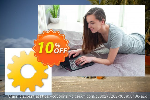 Turgs eM Wizard - Pro License discount 10% OFF, 2020 Halloween offer