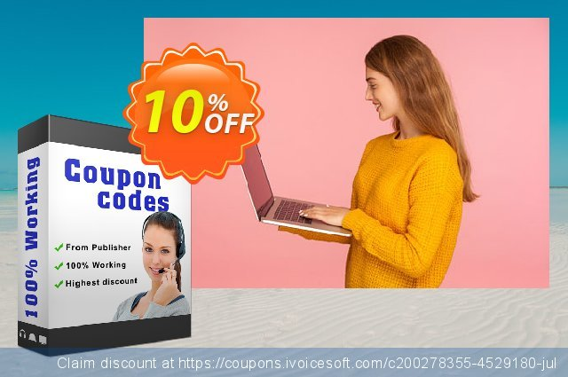 AVSubmitter AVS Adult discount 10% OFF, 2021 Chocolate Day offering sales
