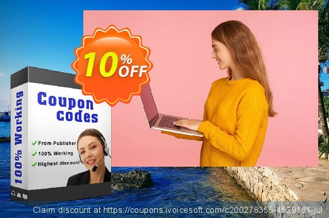 AVSubmitter AVS Adult (3 Months License) discount 10% OFF, 2021 National Women month offering sales