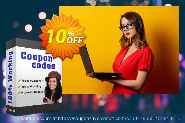 AVSubmitter AVS Adult (06 Months License) discount 10% OFF, 2021 Earth Hour offering sales