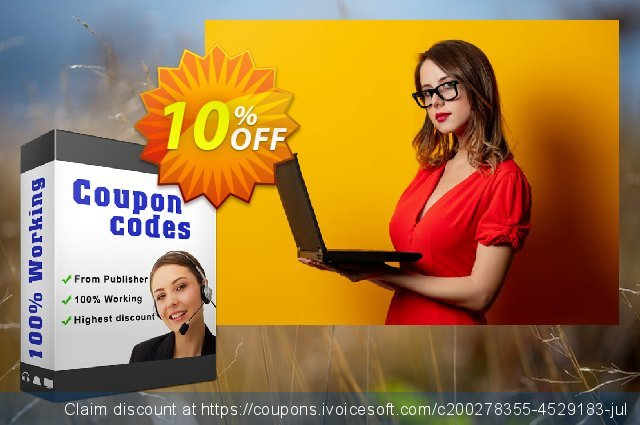 AVSubmitter AVS Adult (12 Months License) discount 10% OFF, 2021 New Year's Weekend offering sales