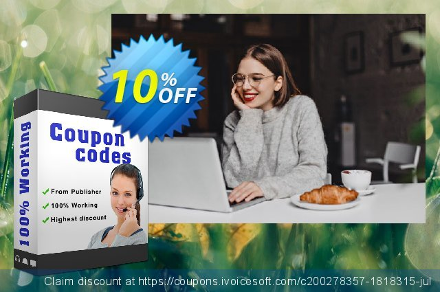 IMonitor Keylogger 3 computer License discount 10% OFF, 2021 New Year's Weekend offer