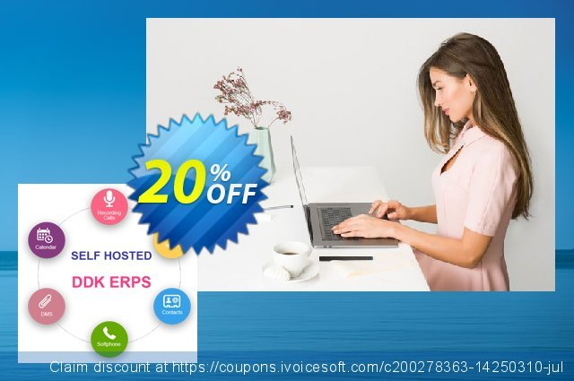 DKERPS AI powered  CRM + project management only  놀라운   매상  스크린 샷