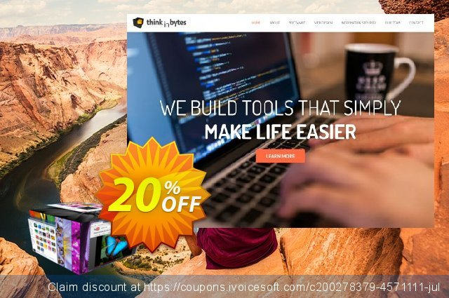 CubeDesktop NXT discount 20% OFF, 2020 Fourth of July offering sales