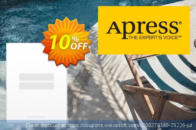 Learn Java for Android Development (Späth) discount 10% OFF, 2021 New Year's Weekend offering sales