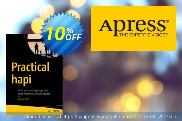 Practical hapi (Sud) discount 10% OFF, 2020 College Student deals discounts