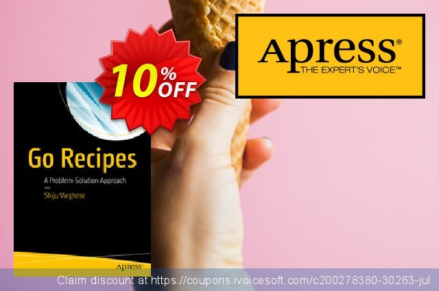 Go Recipes (Varghese) discount 10% OFF, 2021 Spring offering sales