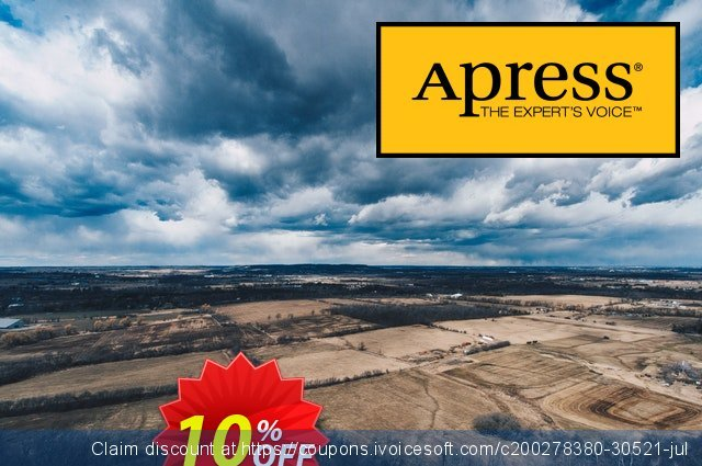 Shell Scripting Recipes (Johnson) discount 10% OFF, 2021 New Year's Weekend promo